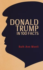 Book - Donald Trump in 100 Facts