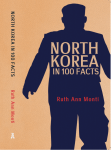 Book - North Korea in 100 Facts
