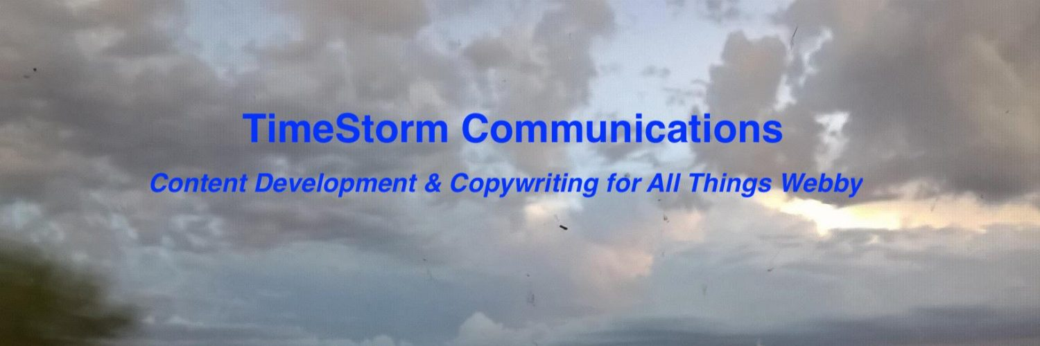 TimeStorm Communications LLC